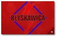 blyskawica