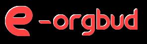 Internetowa Wyszukiwarka Cen Materiałów e-orgbud