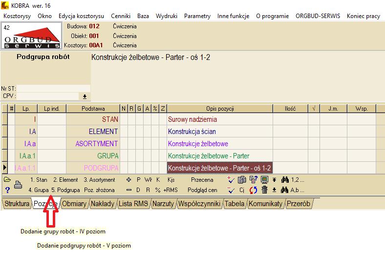 Obrazek posiada pusty atrybut alt; plik o nazwie 2.-Grupa-podgrupa.png